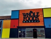 Whole Foods Market to open 34,000-square-foot Little Rock store on Feb. 18