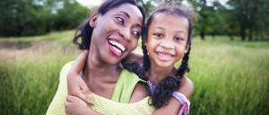 NRF's 2015 Mother's Day Spending Survey: Americans will spend an average of $172.63 on mom this year, up nearly $10 from $162.94 last year