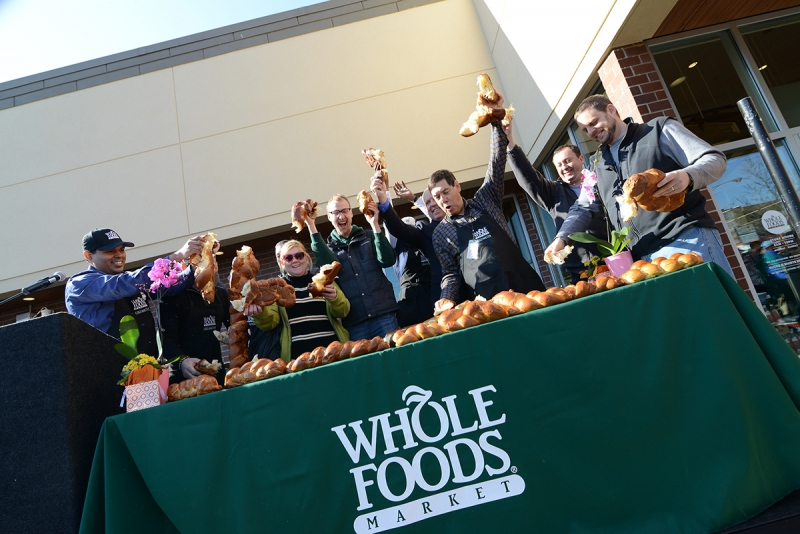 Whole Foods Market Edgewater Chicago Facebook