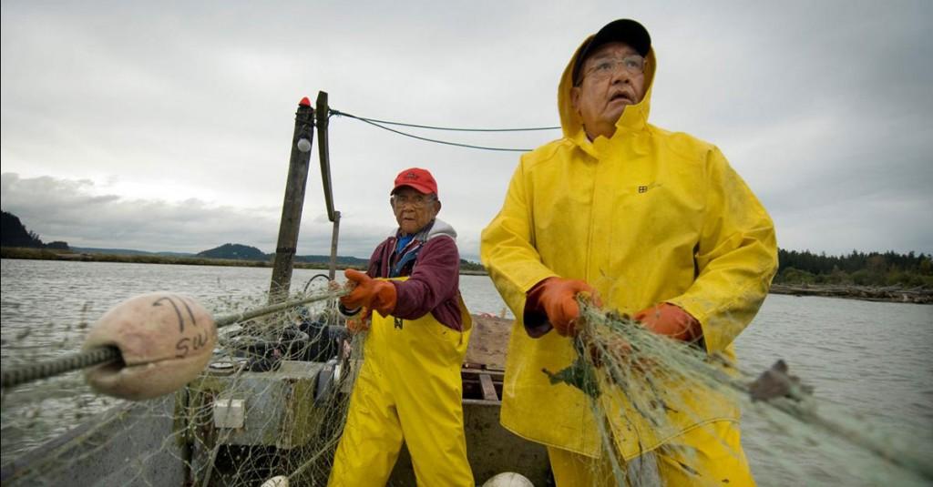 Epr retail news haggen partners with swinomish fish for The fresh fish company