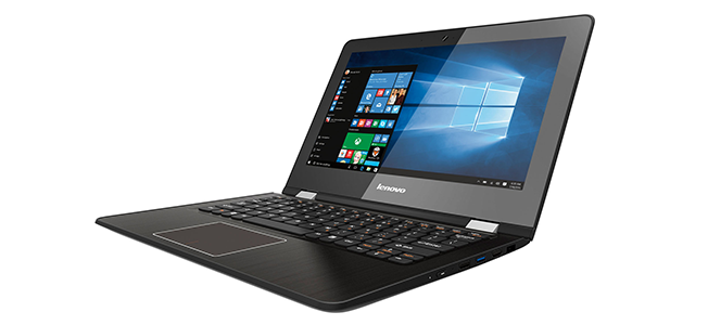 Best Buy and Geek Squad to help consumers understand and get excited about the Windows 10