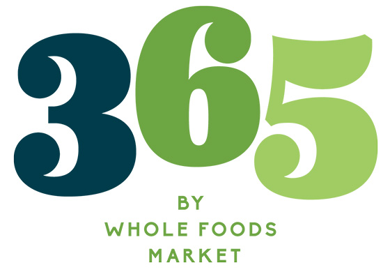 Whole Foods Market announces the first five leases for its 365 by Whole Foods Market brand