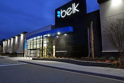 Funds managed by Sycamore Partners to acquire 100% of Belk, Inc. for approximately $3.0 billion