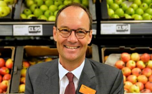 Sainsbury's will award 137,000 colleagues with pay increase of 4%