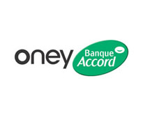 Groupe Auchan: Oney Banque Accord grew in 1st half of 2015 in spite of economic and regulatory effect