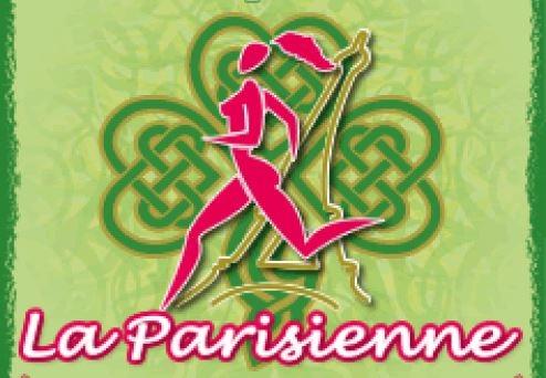 Carrefour's Ooshop.com partnering the 19th Parisienne race