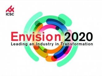 ICSC Envision 2020