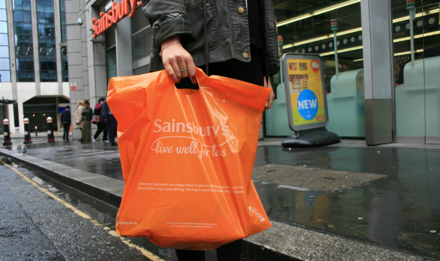 operations of the retailer sainsburys It comes after rival tesco announced it is to axe 1,700 shop floor jobs across its stores the store said it will cut the jobs in a bid to simplify the structure of its staff as they look to save £500m over the next three years simon roberts, retail and operations director of sainsbury's, said: we're proposing a.