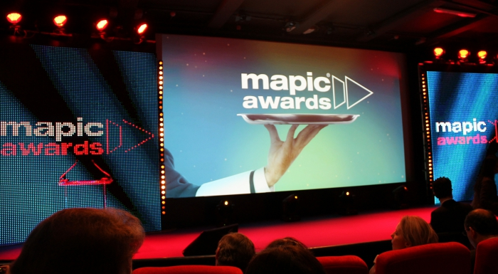 Alegro Setubal vying for the MAPIC Awards 2015