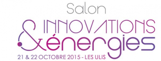 Carrefour France stages the first Innovation and Energy Fair with the support of Nicolas Hulot Foundation