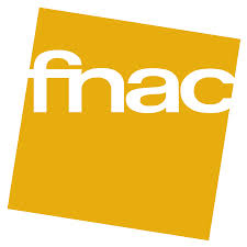 epr retail news fnac signs agreement on sunday working
