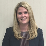 Heather Ryan appointed VP Human Resources Federated Co-operatives Limited (FCL) effective Nov. 1, 2015