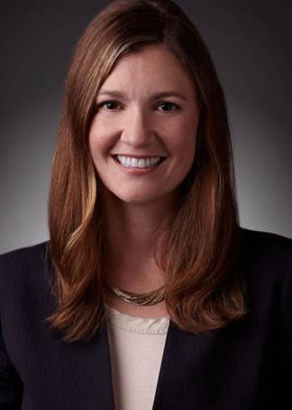 Jill Ramsey joins eBay as VP of Soft Goods, North America from Walmart.com