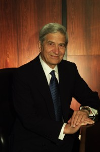 One of the nation's most successful food retailing executives and Former Chairman of Weis Markets Robert F. Weis passes away