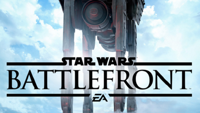 800 Best Buy stores to open at 12:01 a.m. EST on Tue, Nov. 17 to put Star Wars: Battlefront in fans' hands