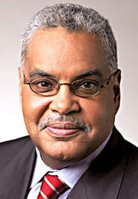 Bertram L. Scott appointed at Lowe's Companies, Inc. board of directors