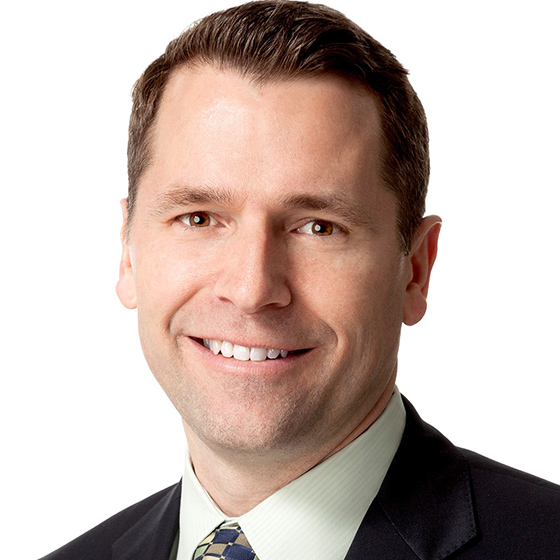 Don J. Clark appointed global VP of purchasing for non-perishables Whole Foods Market