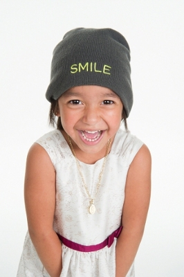 Kmart launches The Giving Hat™ to raise funds in the fight against childhood cancer and other life-threatening diseases
