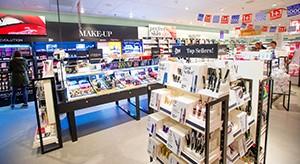 Ahold: Etos opens a brand new store on the Gelderlandplein in Amsterdam