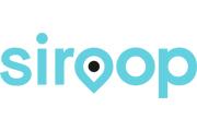 siroop-logo-RGB