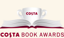 2015 Costa Short Story Award voting now open