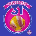 "Ice cream lovers can enjoy any scoop of ice cream for $1.31 as Baskin-Robbins rings in 2016 with its ""Celebrate 31"" promotion"