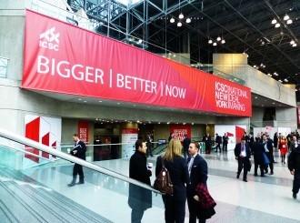 New York Yankees Manager Joe Girardi to Keynote New York National Deal Making Conference