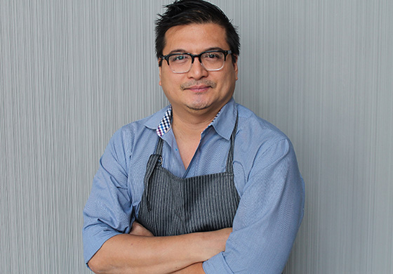 Tien Ho appointed global VP of culinary and hospitality Whole Foods Market