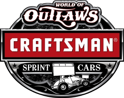 Craftsman® World of Outlaws®
