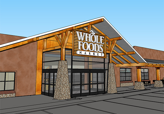 Whole Foods Market's Sedona store expands Bar 1902; increases prepared foods and bakery offerings