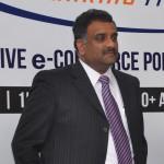 Bhaskar Venkatraman, Director, JusTransact.com