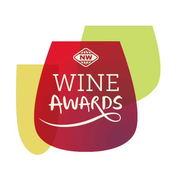 Entries now open for the 2016 New World Wine Awards