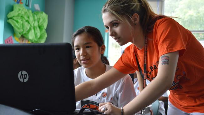 Geek Squad Academy 2016 season kicks off on May 2 in Atlanta, Georgia
