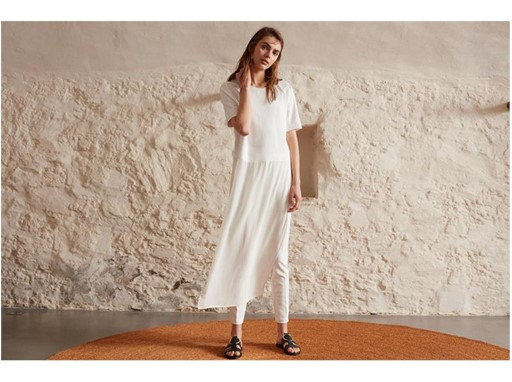 MANGO launches its latest collection focused on the Ramadan period