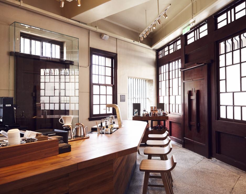 The Norbert Bar And Kitchen