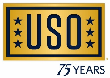 Harris Teeter's fifth annual Support Our Troops donation card campaign raised nearly $800,000 for the USO