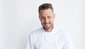 "Special ""Wine & Dine"" charity auction with celebrity chef Michael Voltaggio, May 26 - June 2, 2016"