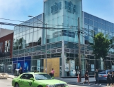 Whole Foods Market to open second Brooklyn location on Tuesday, July 26, 2016