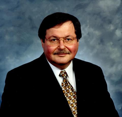 Steve Matyas named President Staples North American Retail