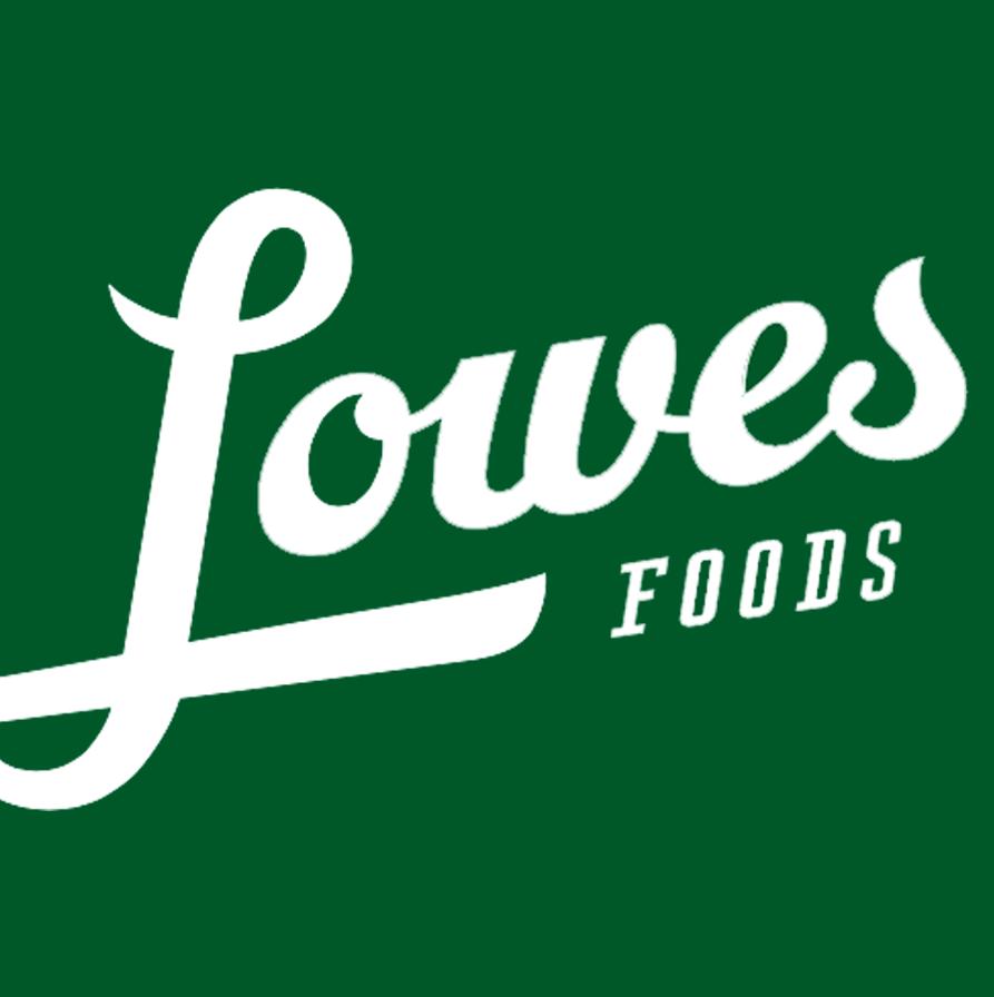 Photo Cake Lowes Foods