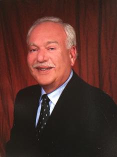 Davis Food & Drug owner Jim Davis to be inducted into the Utah Food Industry Association's Hall of Fame