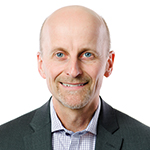 Federated Co-operatives Limited announces the appointment of Tony Van Burgsteden as Vice President Finance