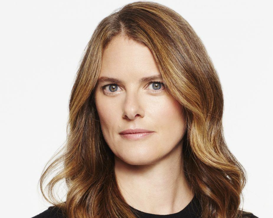 Leanne Fremar to Lead the Starbucks Global Creative Studio