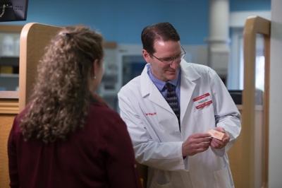 Medication naloxone now available without prescription at CVS Pharmacy locations in Idaho