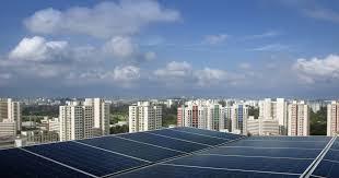 Apple joins global renewable energy initiative RE100