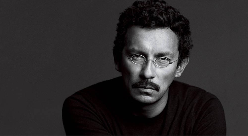 Berluti announces the appointment of Haider Ackermann as Creative Director