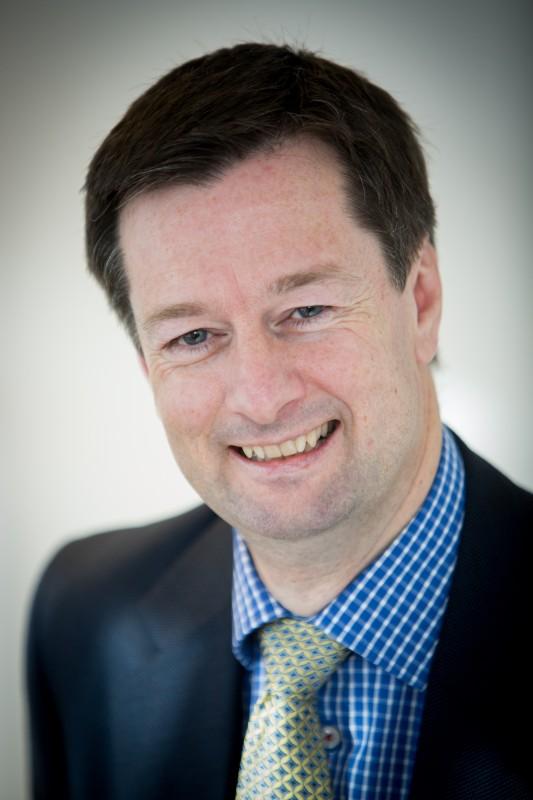 London & Cambridge Properties appoints Andrew Barrett as new retail director
