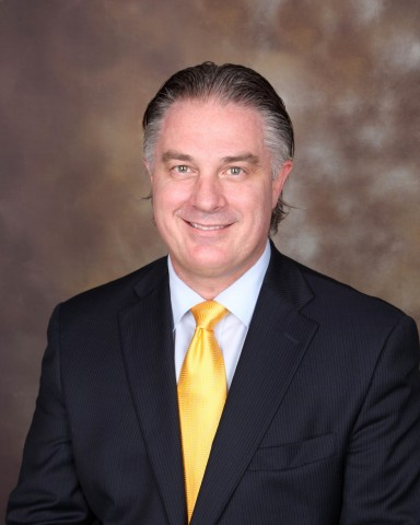 Peter J. Sharp will assume the position of President, Taubman Asia