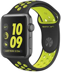 Apple Watch Nike+: Apple and Nike introduce the ultimate companion for those with passion for running