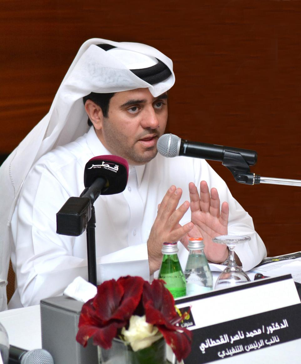 Al Meera Group announces 3Q FY2016 financial results
